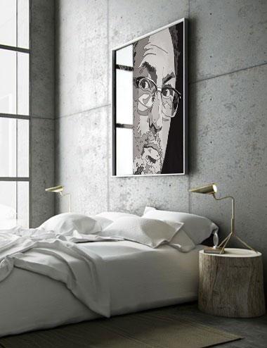 brow-bedroom