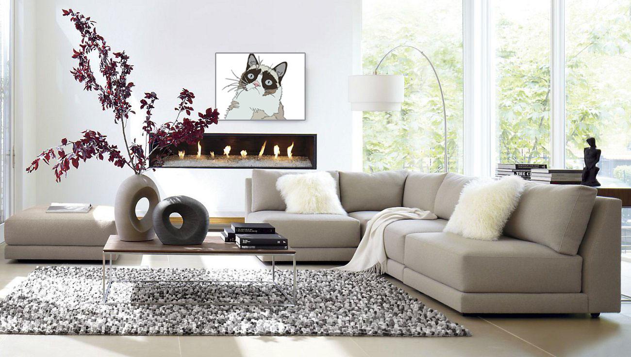 grupmy-cat-in-beige-livingroom