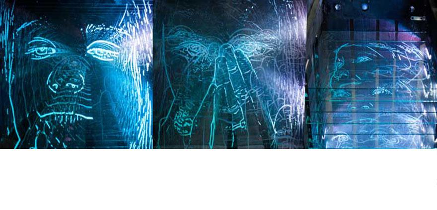 Tallinn Light Biennale