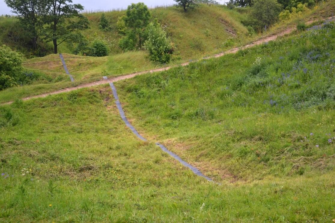 Straight-Line2