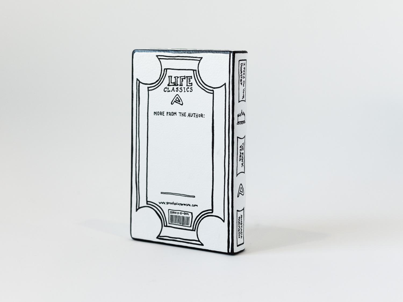 book7-punk-1-2
