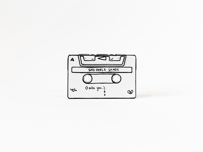 cassette2-emo-1-2