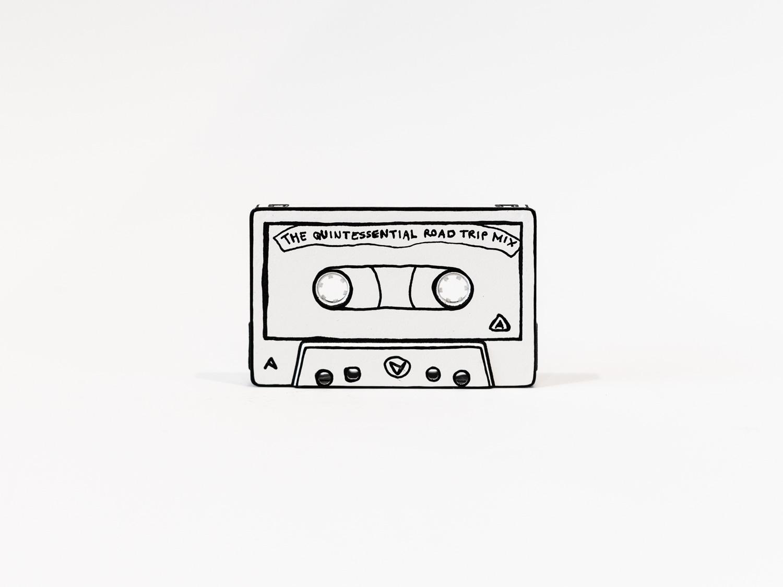 cassette3-road-trip-1-2
