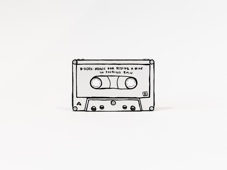 cassette3-road-trip-1