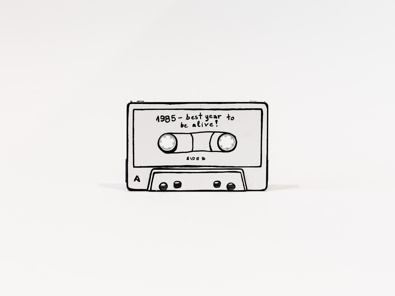 cassette4-85-1-2