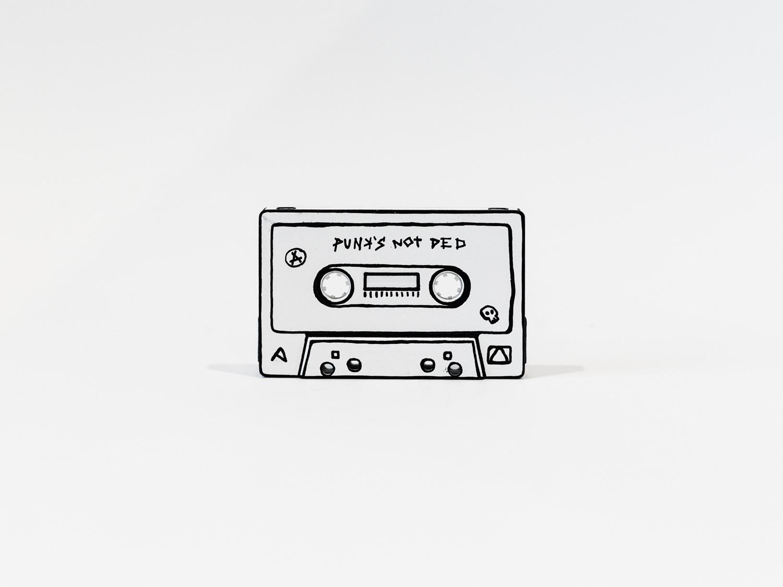 cassette5-punk-1
