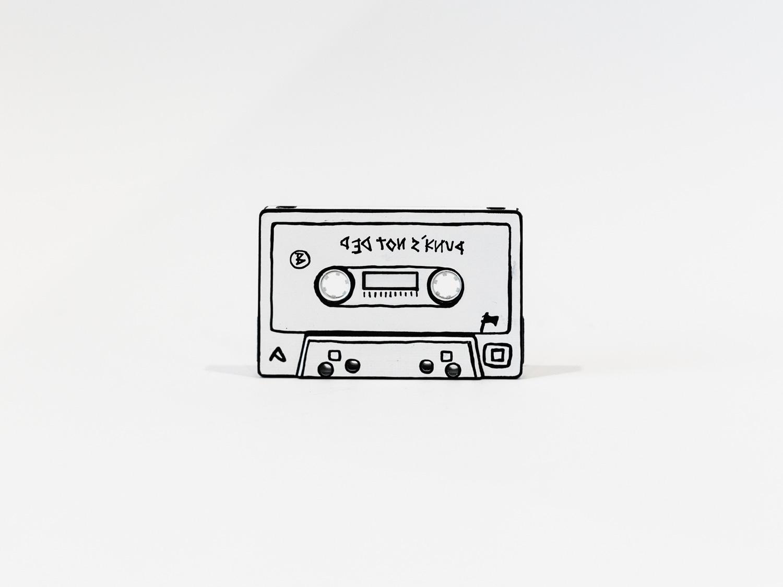 cassette5-punk-2-1